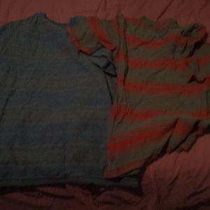 Faded Glory Shirts & Tops - Faded glory T-shirts